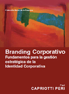 Branding Corporativo (2009)