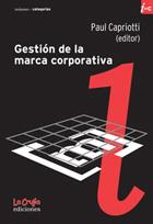 Gestión de la Marca Corporativa (2007)