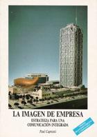 Imagen de Empresa (1992) (Descarga)