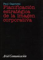 Planificación Estratética de la Imagen Corporativa (1999)